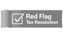 Red Flag Tax Resolution