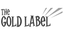 Gold Label Artists