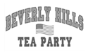Beverly Hills Tea Party
