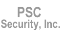 PSC Security, Inc.