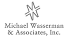 Michael Wasserman & Associates, Inc.