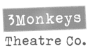 3 Monkeys Theatre Co.