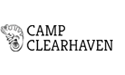 Camp Clearhaven