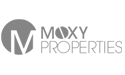 http://moxyproperties.com